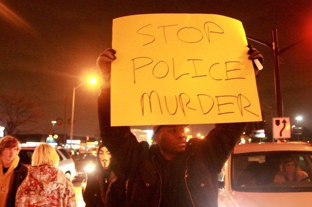 StopPoliceMurder.jpg