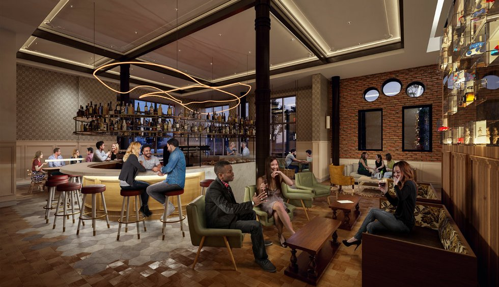 THe-Broadview-Hotel_INTERIOR_CAFE_FINAL.jpg