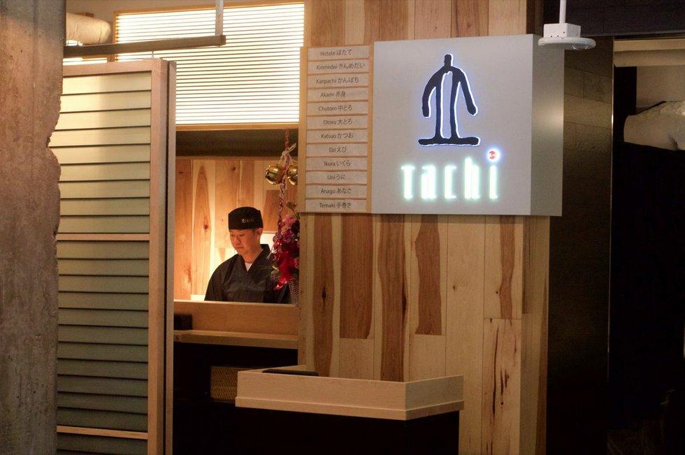 Tachi booth.jpg
