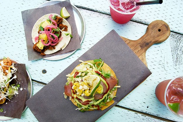 Tacos,-tostada-and-drinks---Natalia-Manzocco_web.jpg