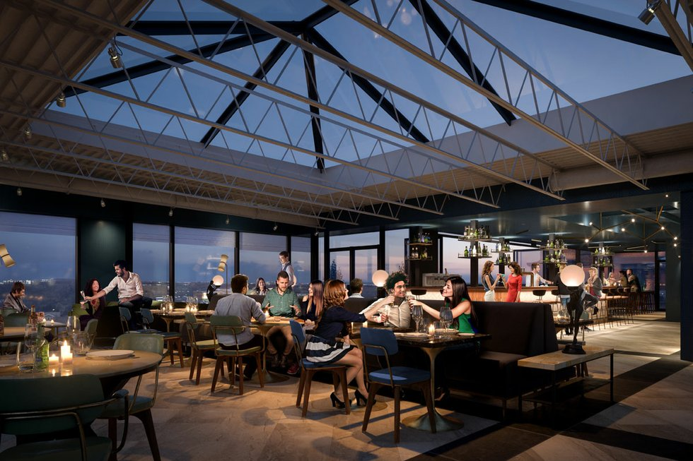 The-Broadview-Hotel-Rooftop-Dining_FINAL.jpg
