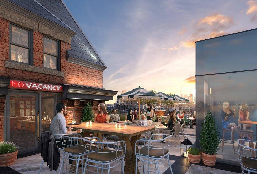 The-Broadview-Hotel-Rooftop-Lounge_FINAL.jpg