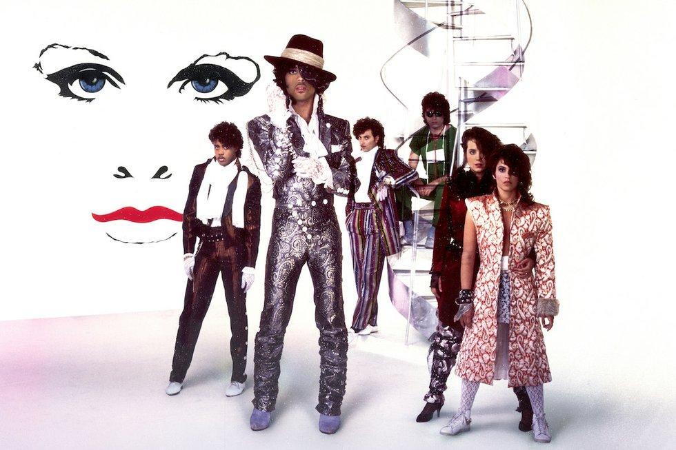 The Revolution_Purple Rain_Larry Williams.jpg