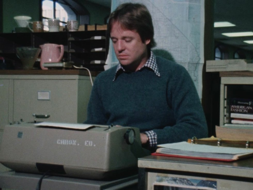 The Untold Tales of Armistead Maupin_Icons_Hero.tif.jpg
