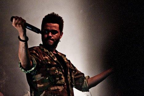 The-Weeknd-S-7922.jpg