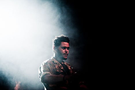 The-Weeknd-S-7924.jpg