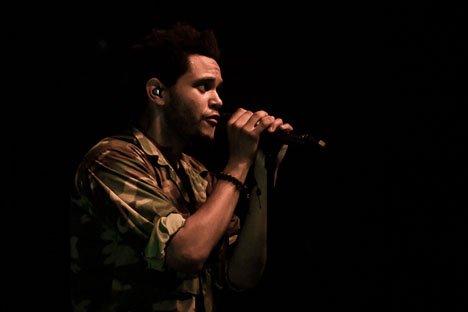 The-Weeknd-S-7929.jpg