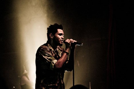 The-Weeknd-S-7933.jpg