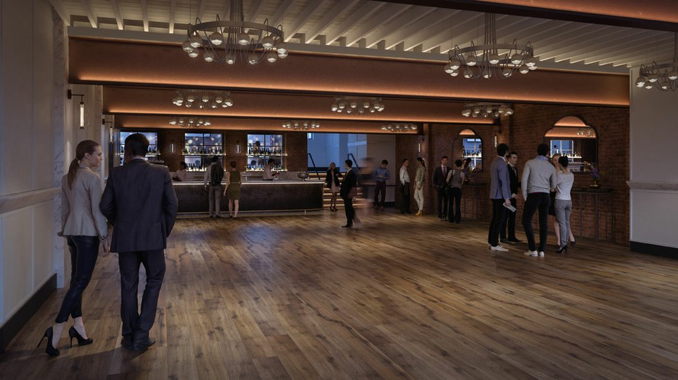 TheBroadviewHotel.LincolnHall.EventSpace_FINAL.jpg