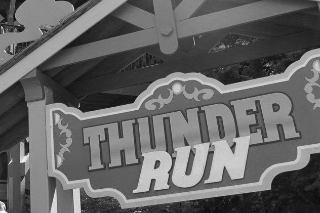 ThunderRun.jpg