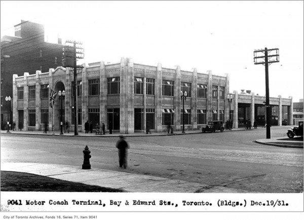 Toronto Coach Terminal Circa 1931.png