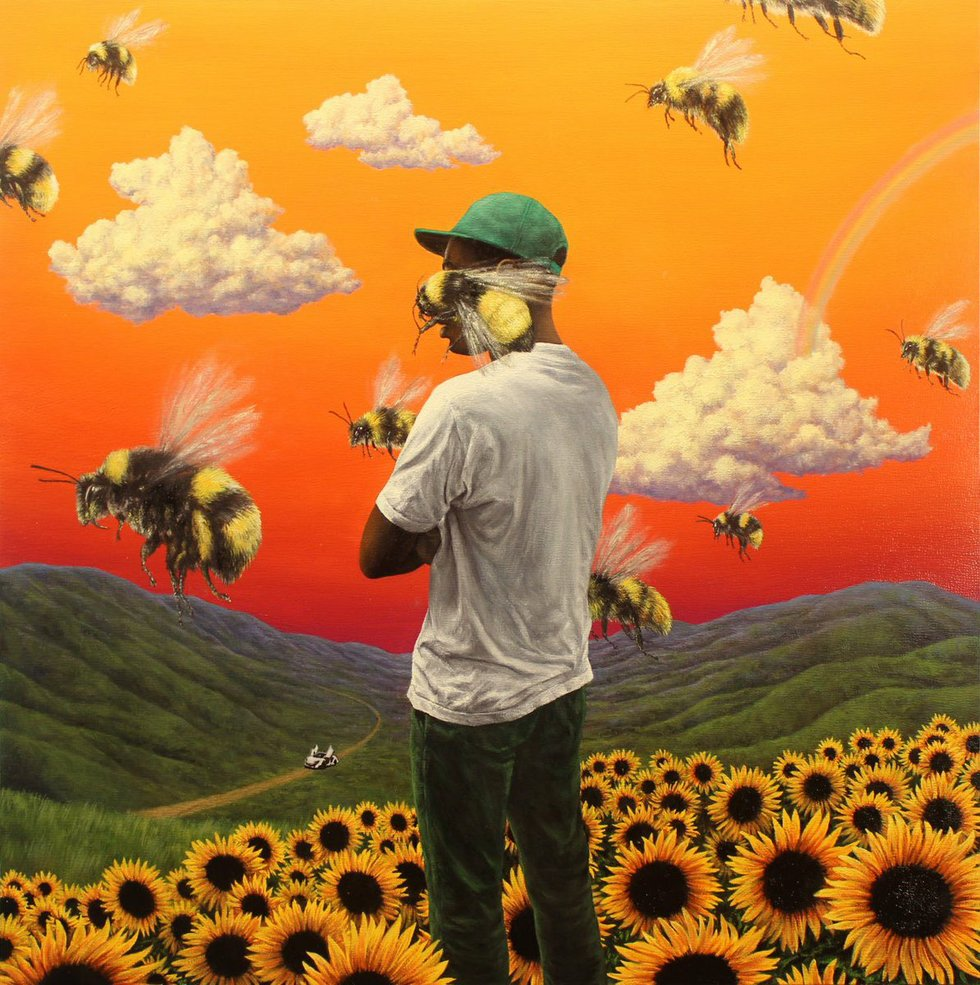 TylerTheCreatorFlowerBoy.jpg