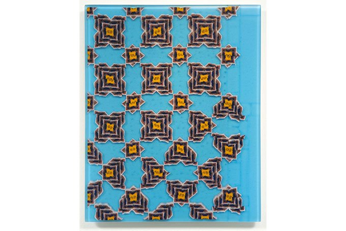 Untitled-Moorish-Pattern-6-web.jpg