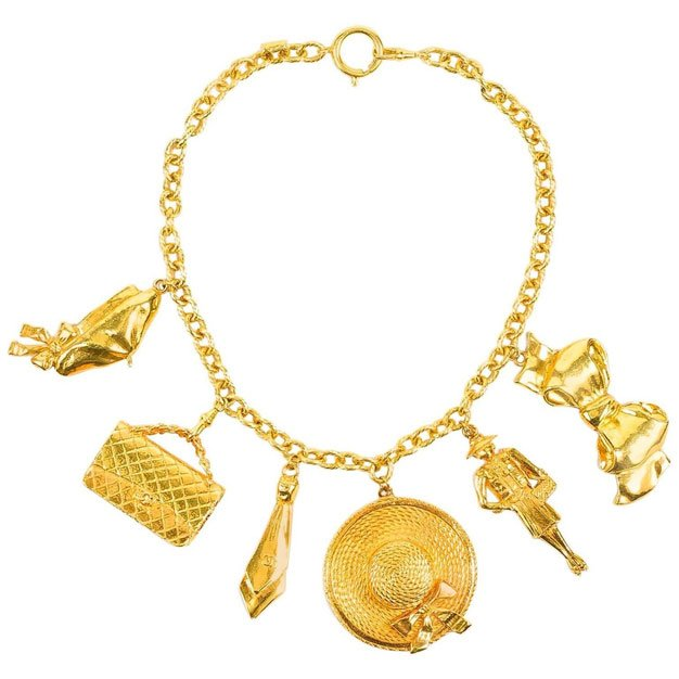 Vintage-70s-Chanel-charm-necklace-donated-by-Sylvia-Mantella.jpg