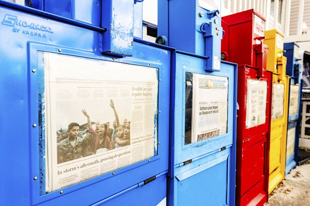 WEB_Newspaper Boxes.jpg