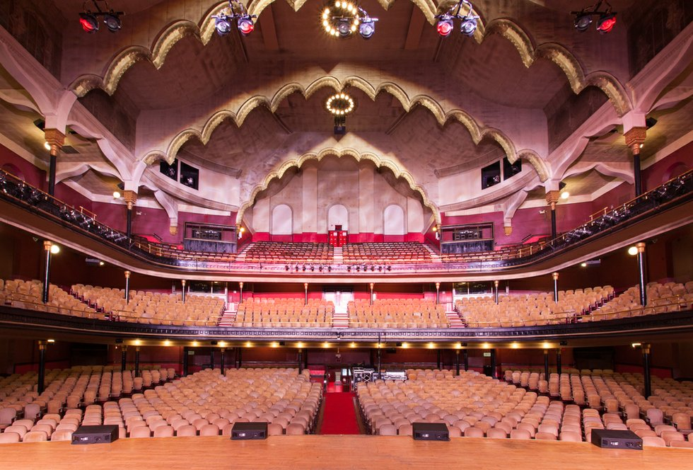 WEB__Massey Hall_2534.jpg