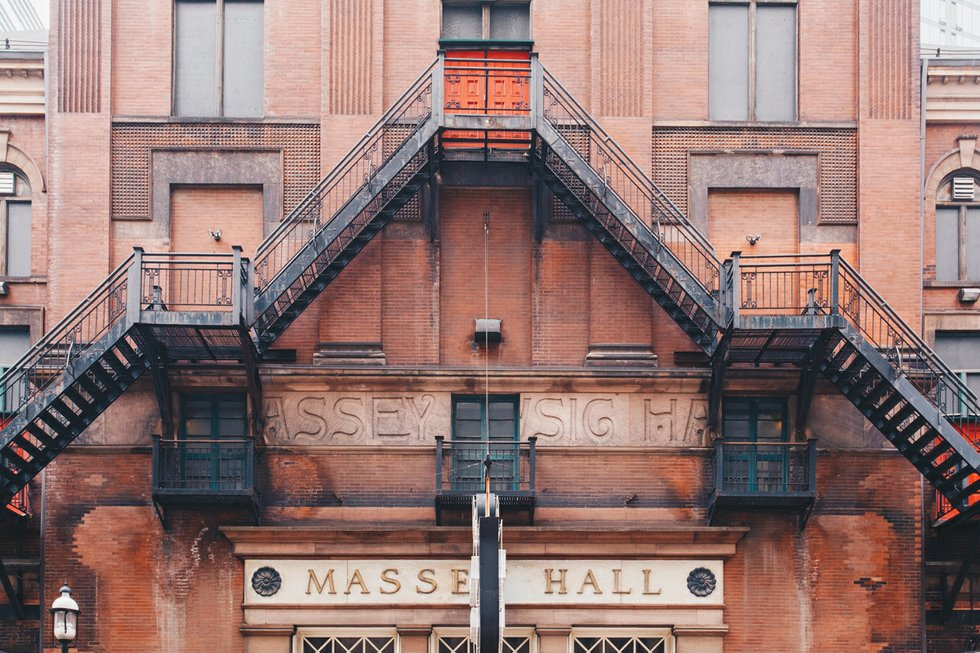 WEB__Massey Hall_2620.jpg