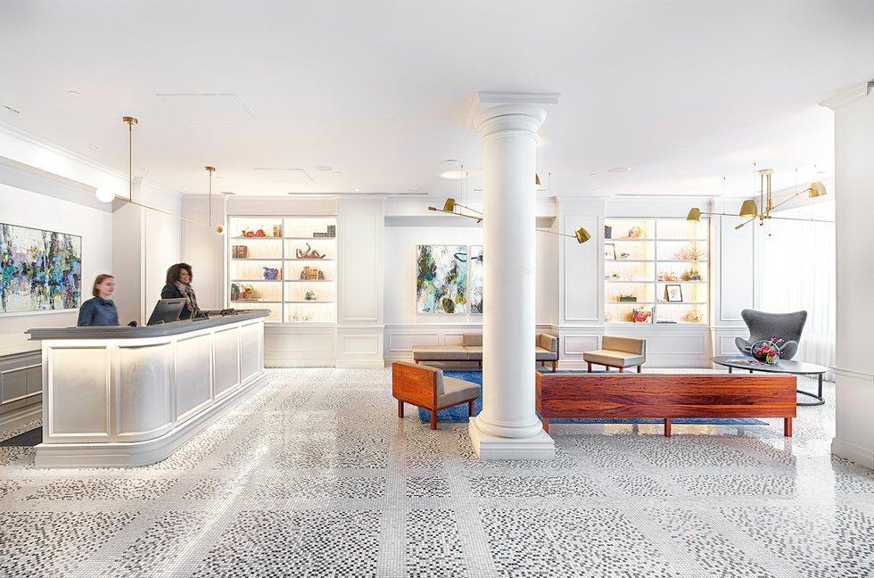 Walper Hotel Lobby.jpg