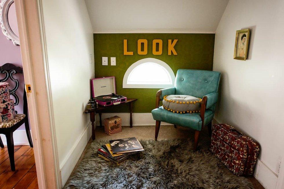 WesAnderson_cottage.jpg