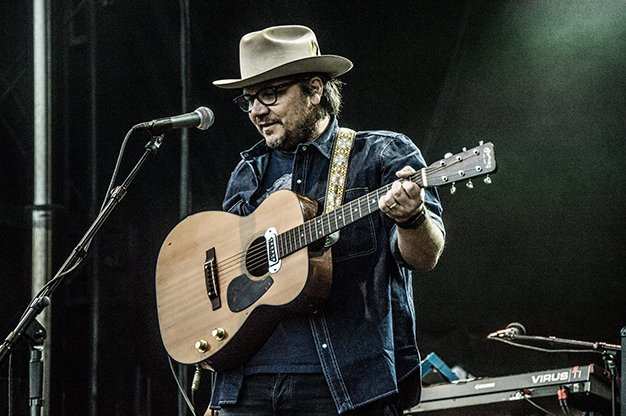 Wilco.jpg