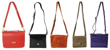 bags_468.jpg