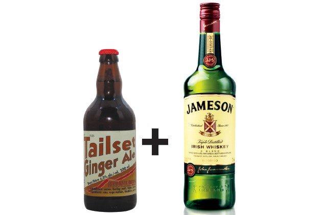 beerwhisky3_large.jpg