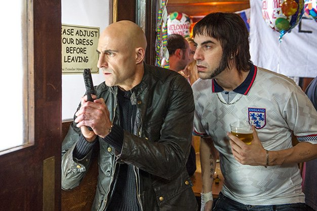 brothers-grimsby.jpg
