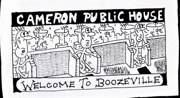 cameron-house.jpg