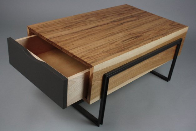 coffeetable2.jpg