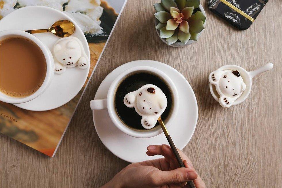 dessertkitchen1.jpg