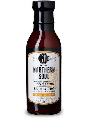 dine-alone-foods-northern-soul-bbq-sauce.jpg