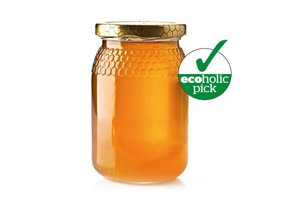 eco-honey-02061_large.jpg