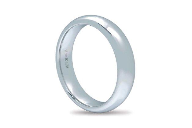 eco-ring3-0403.jpg