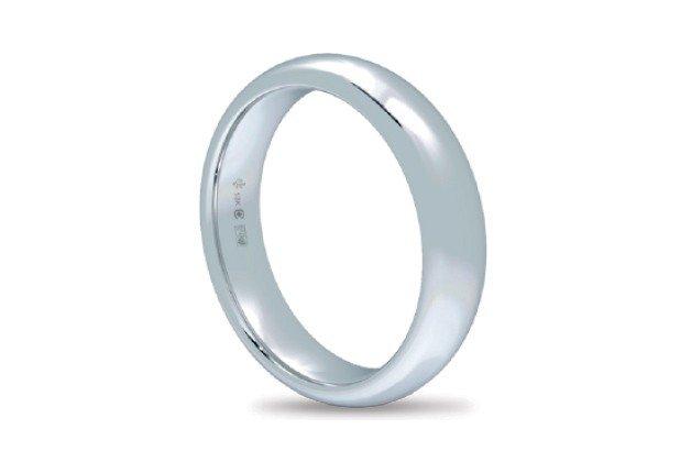 eco-ring3-0403_large.jpg
