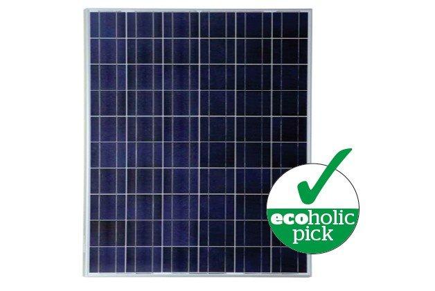 eco-sol5-0424_large.jpg