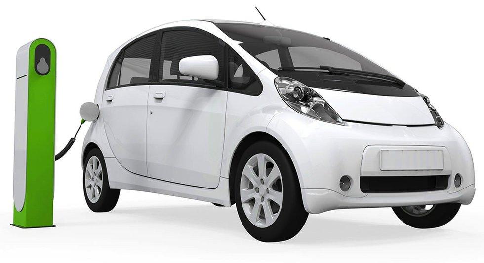 electric-car-1200px.jpg
