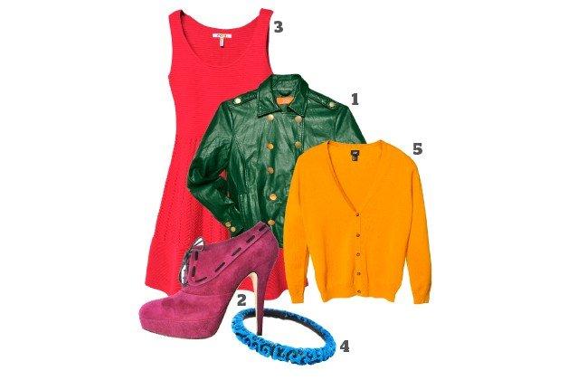 falltrend_london1_clothes_large.jpg