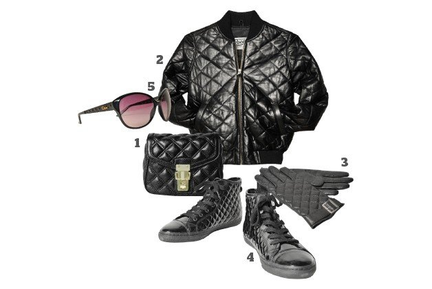 falltrend_london2_clothes_large.jpg