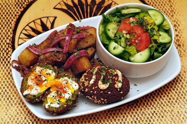 food-Mahas3-1314.jpg
