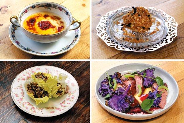 food-chand01-0307.jpg