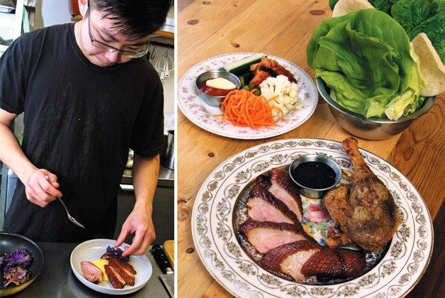 food-chand02-0307.jpg