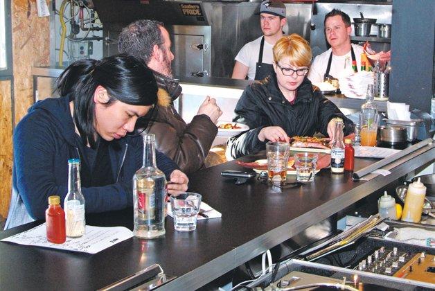 food-electric5-0321.jpg