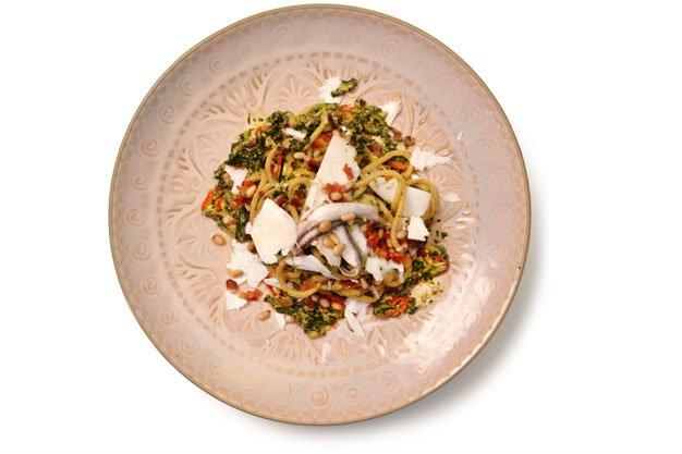 food-trends1b-0129.jpg