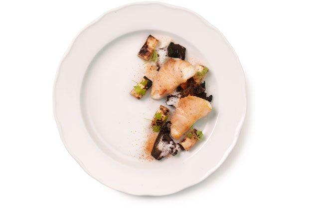 food-trends2b-0129.jpg