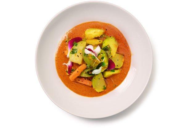 food-trends3b-0129.jpg