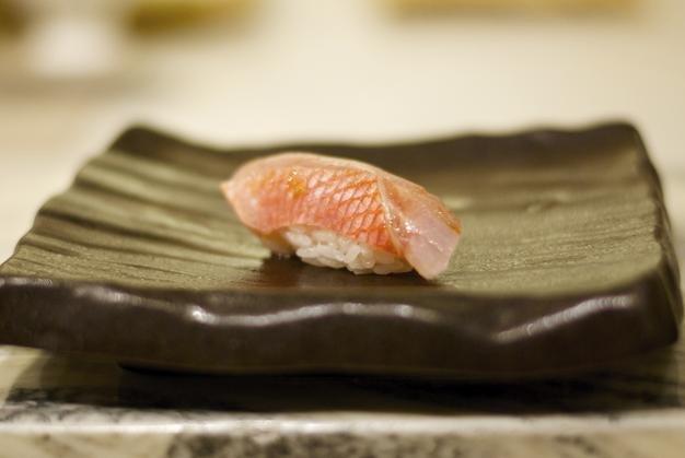 foodcover_Japanese_DSC_0749_px626.jpg