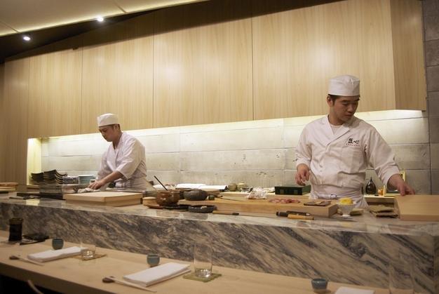 foodcover_Japanese_DSC_0810_px626.jpg