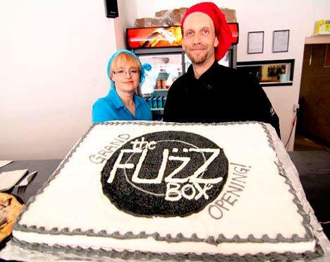 fuzzboxdonair1_lrg.jpg