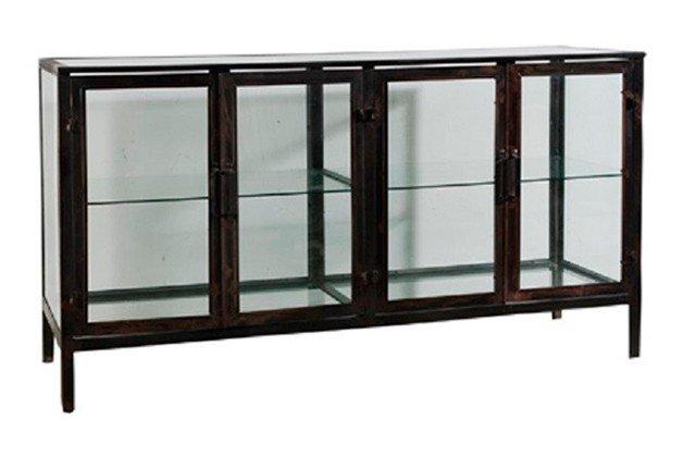 glasscabinet1_large.jpg