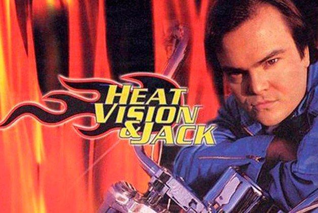 heatvisionjack_large.jpg